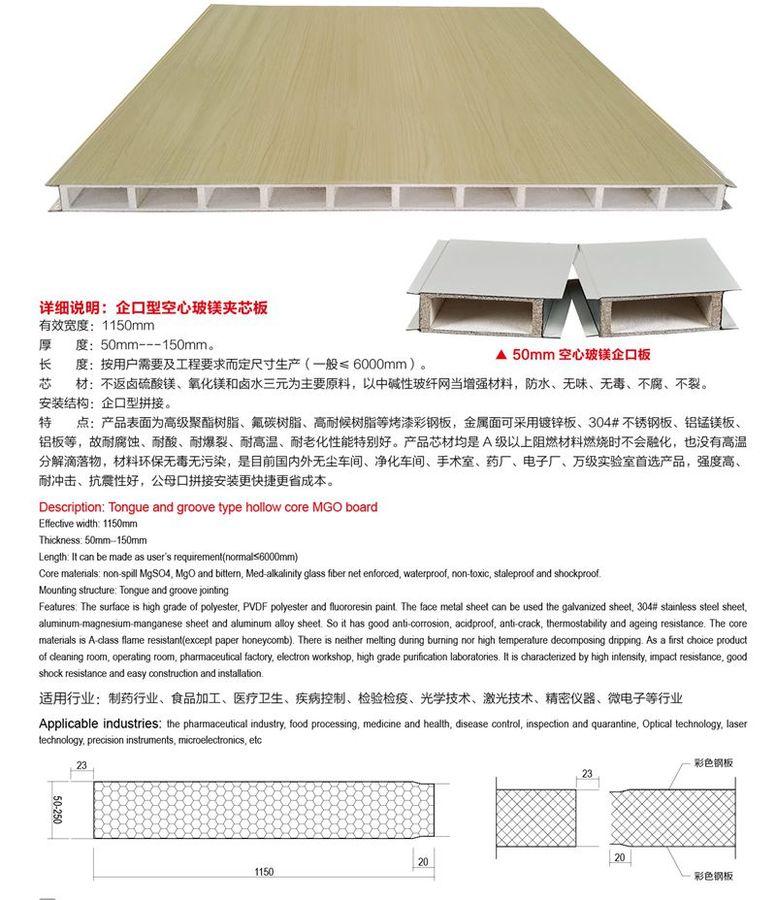 玻鎂夾芯板規格描述.jpg